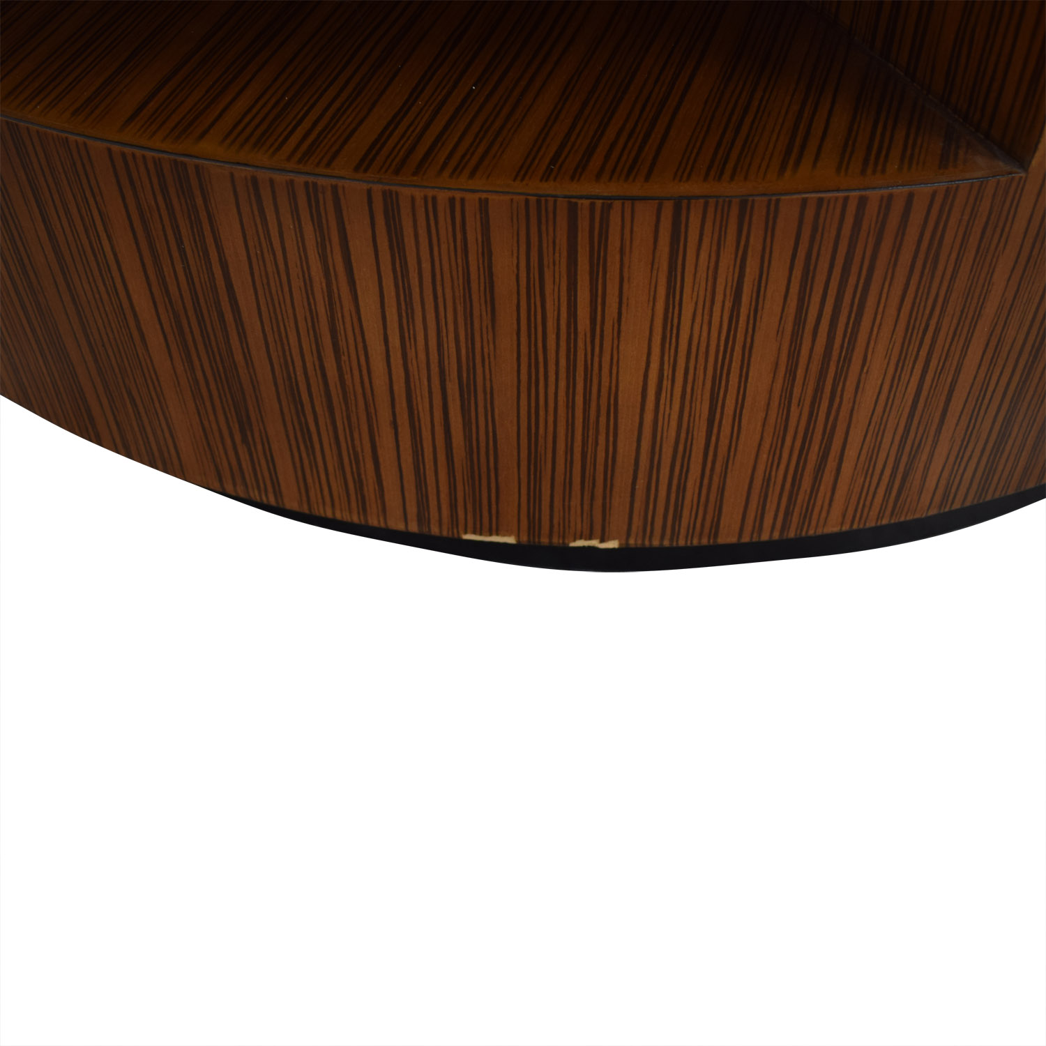 Steve Silver Co Steve Silver Co Orbit Coffee Table with Storage discount