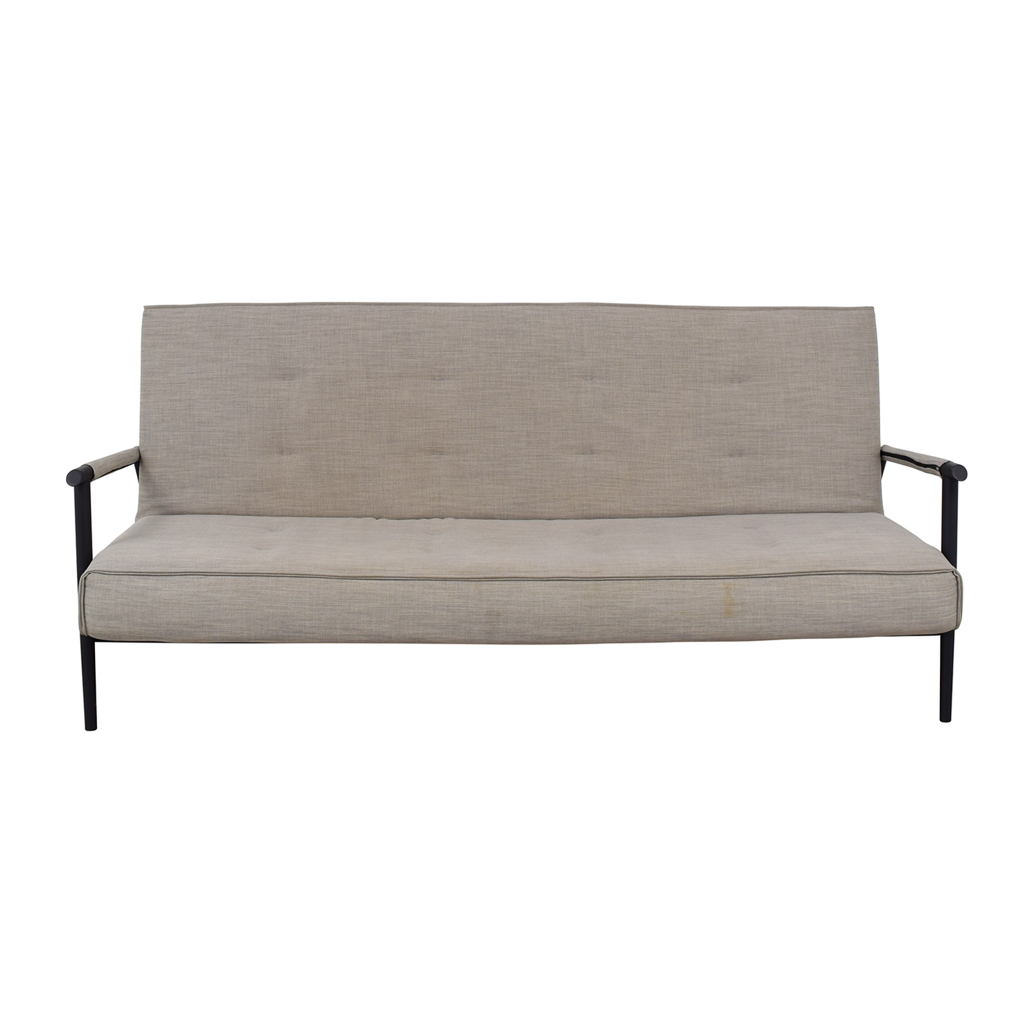 buy BoConcept Kyoto Tufted Sofa Bed BoConcept Sofas