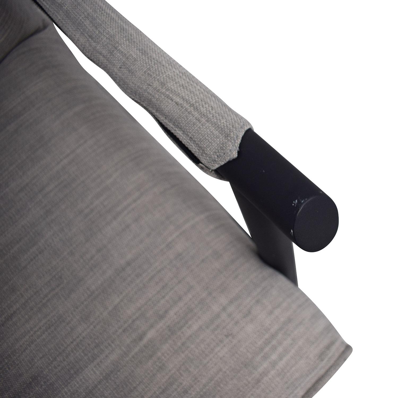 shop BoConcept BoConcept Kyoto Tufted Sofa Bed online