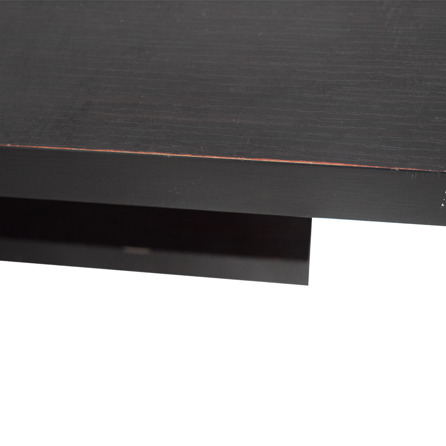 Black Coffee Table Coffee Tables