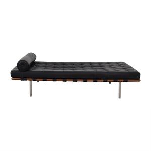 buy Barcelona Replica Day Bed  Sofas