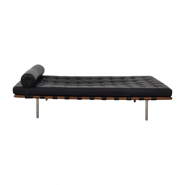 Barcelona Replica Day Bed for sale
