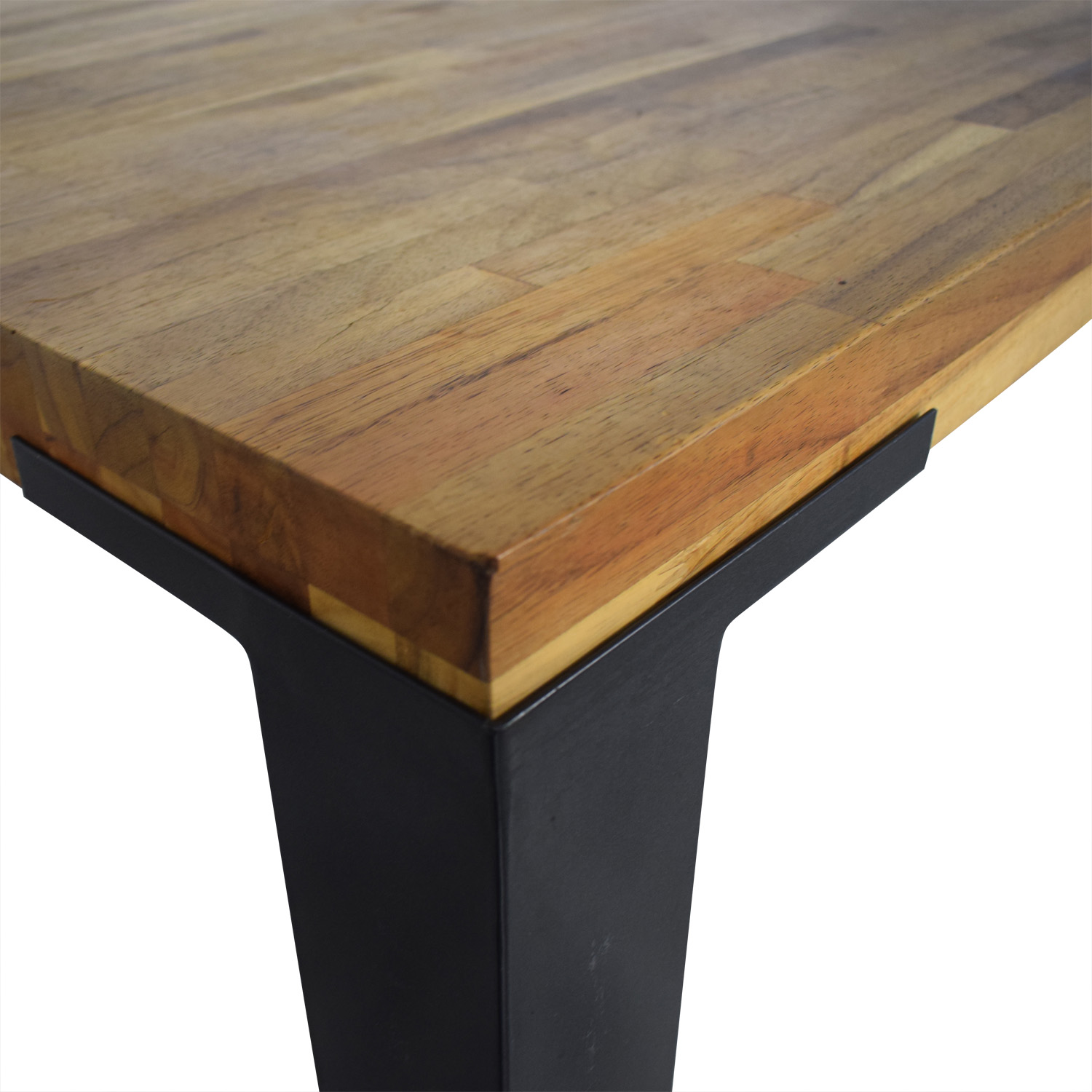 shop Wood Dining Table  Tables