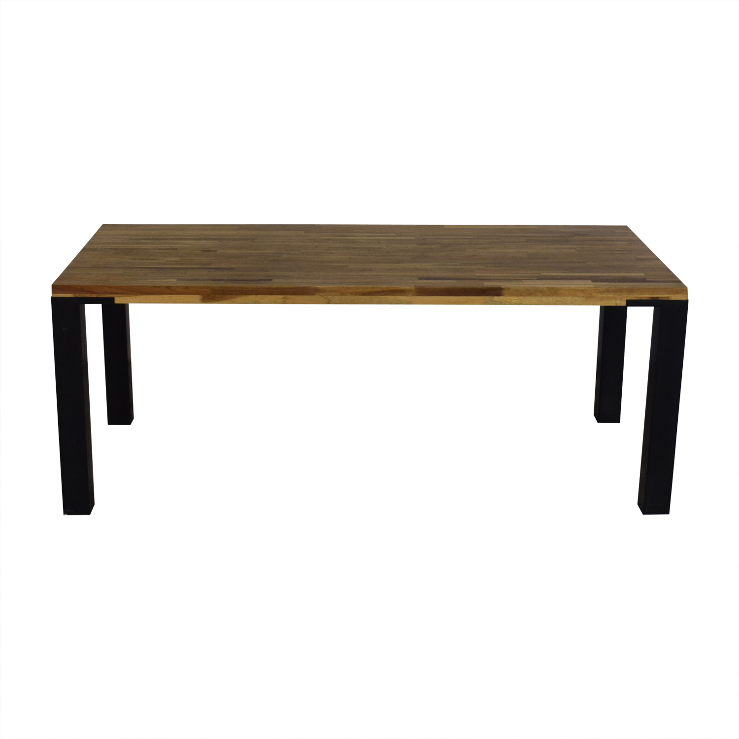 shop Wood Dining Table