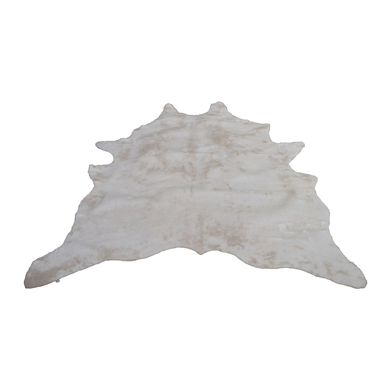 shop Loloi Loloi Grand Canyon Ivory Area Rug online