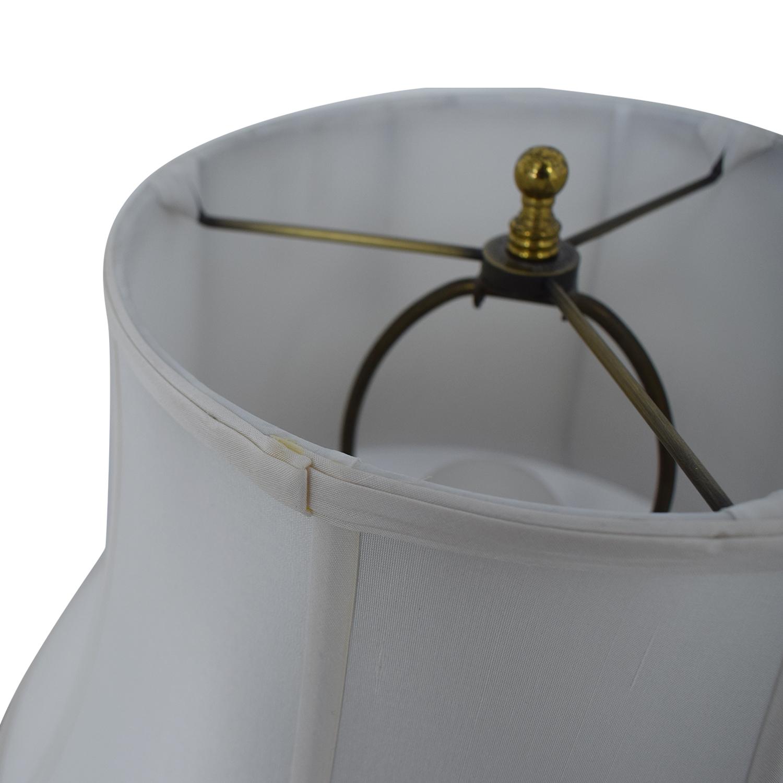 shop  Japanese Imari Porcelain Table Lamp online