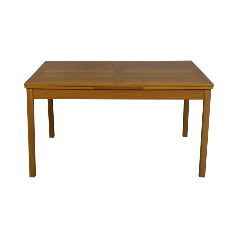 Extendable Multipurpose Table / Tables