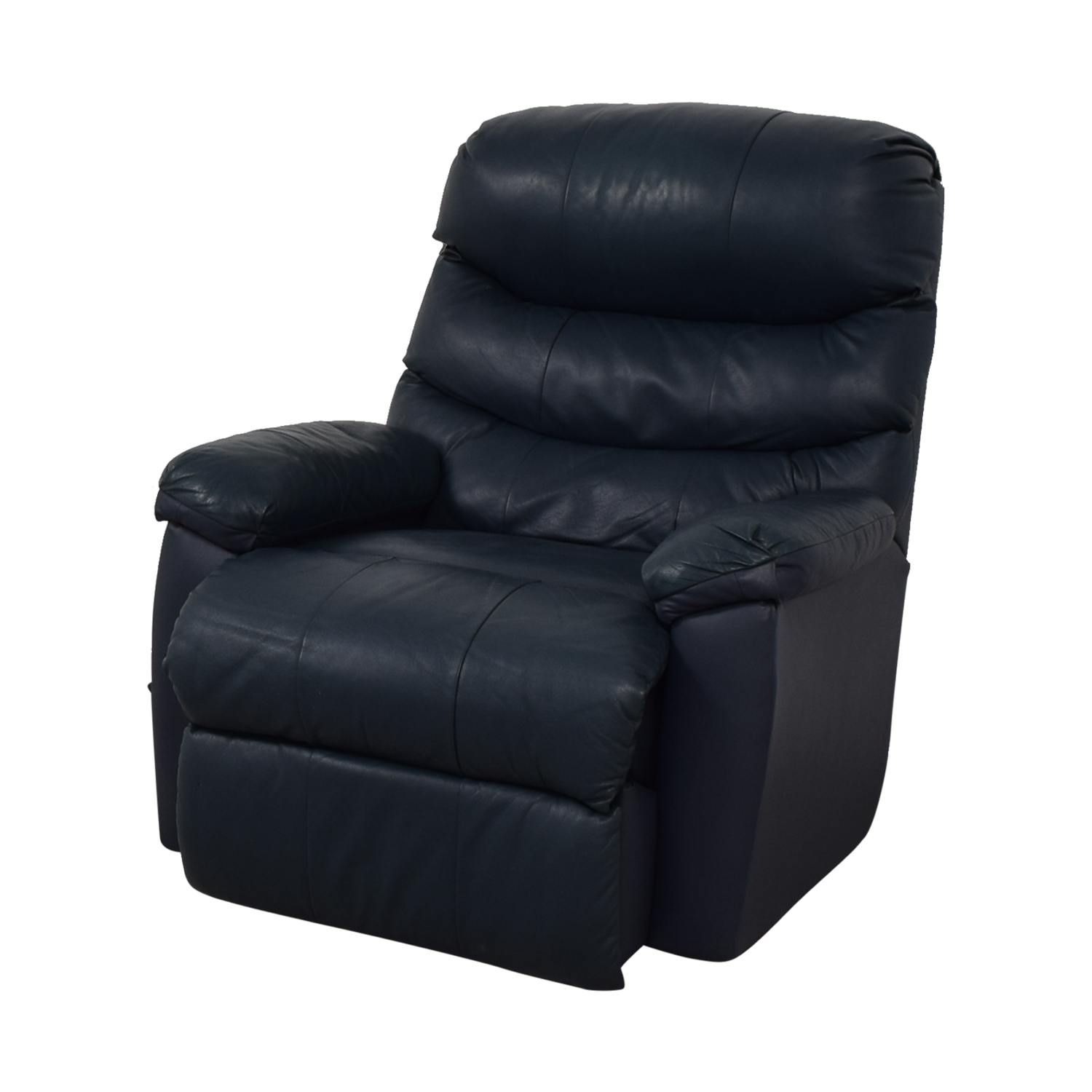 Action Industries Action Industries Recliner coupon
