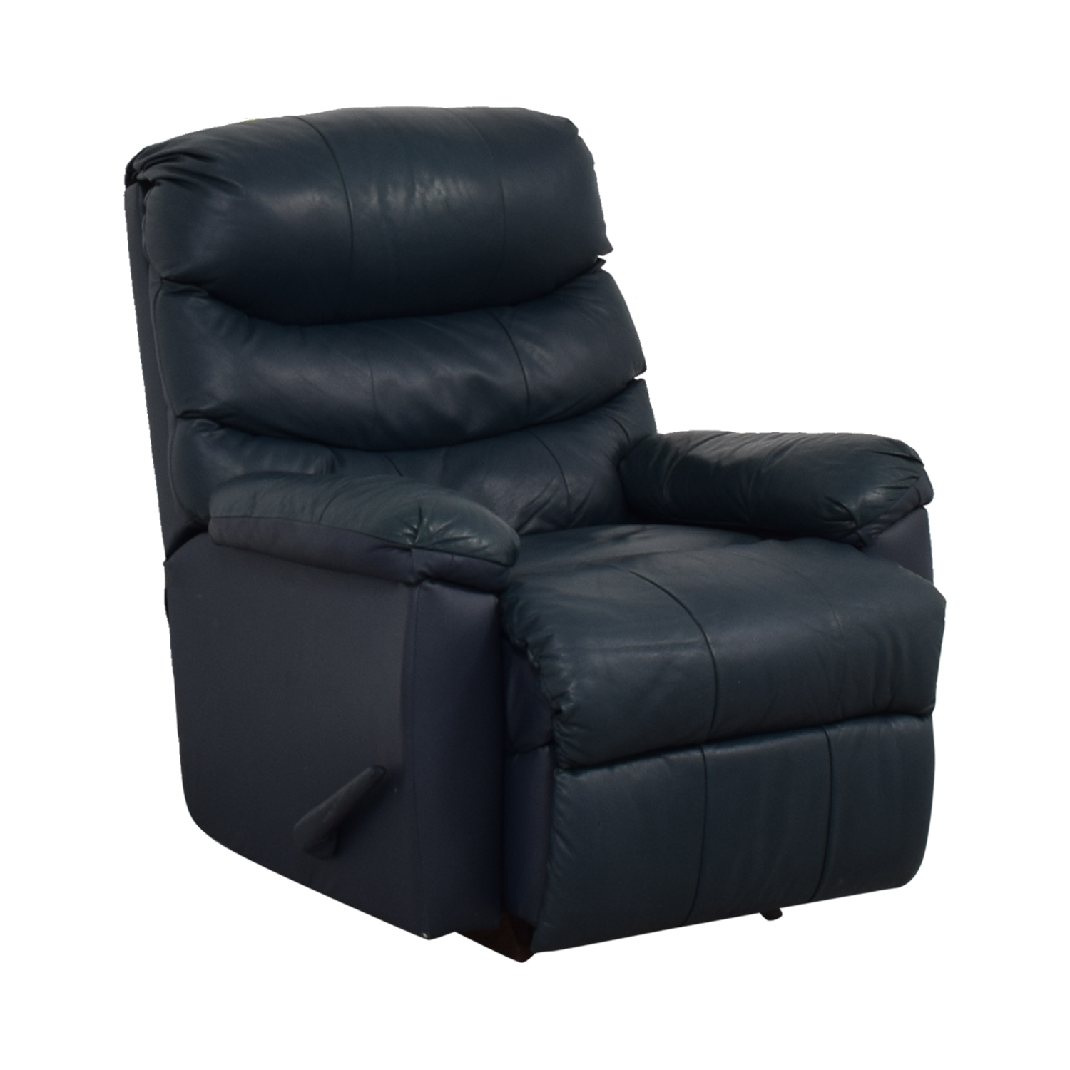 Action Industries Action Industries Recliner