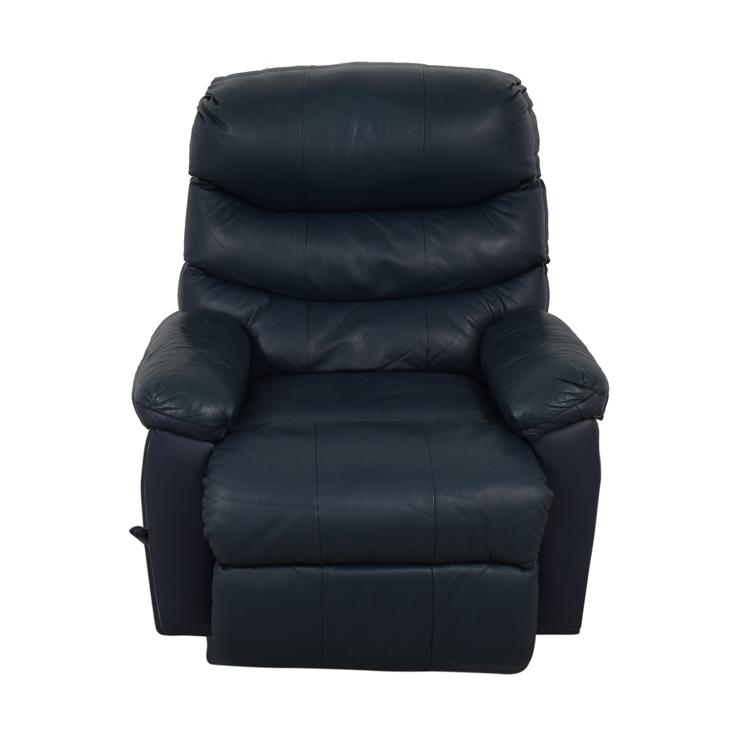 Action Industries Action Industries Recliner nyc