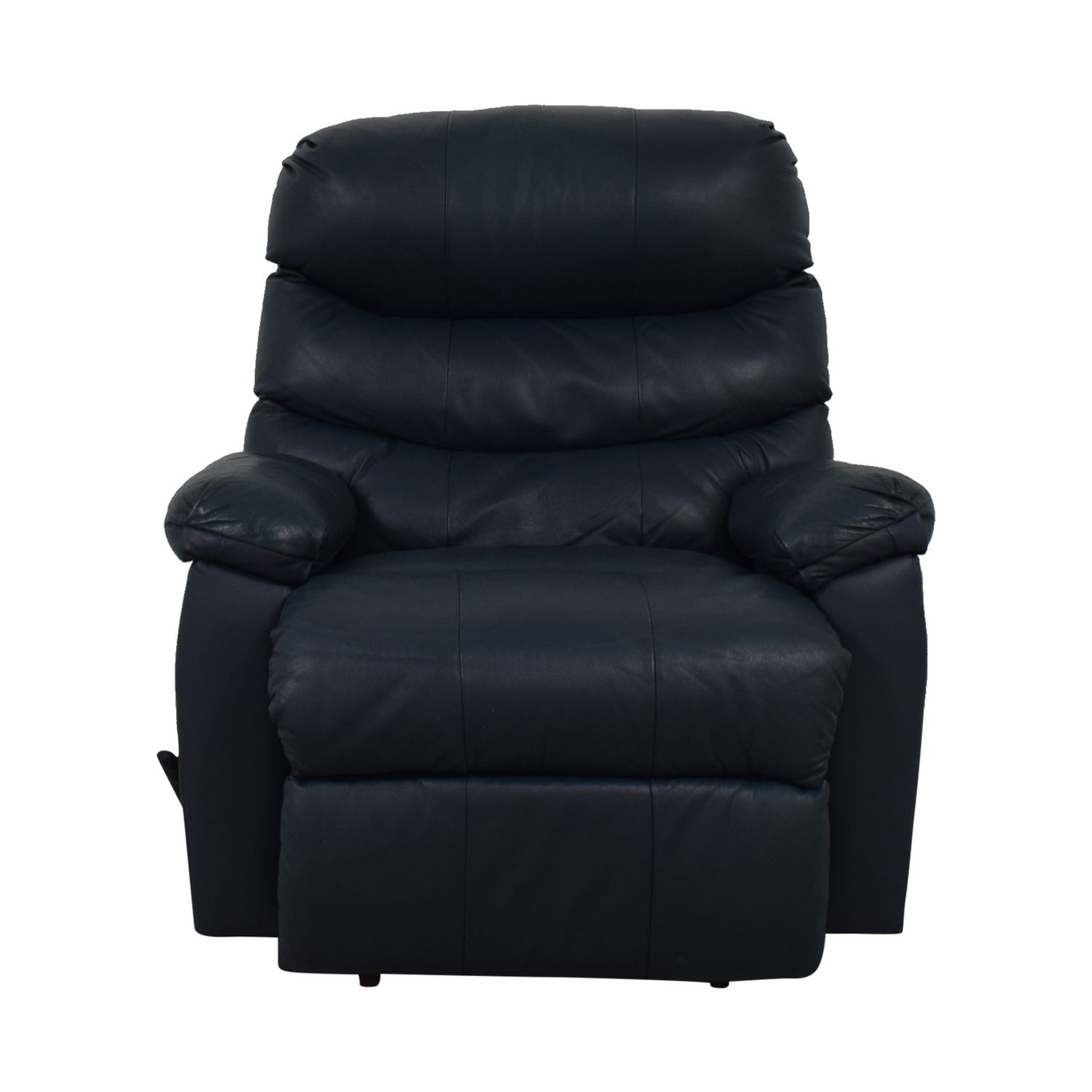 Action Industries Action Industries Recliner second hand