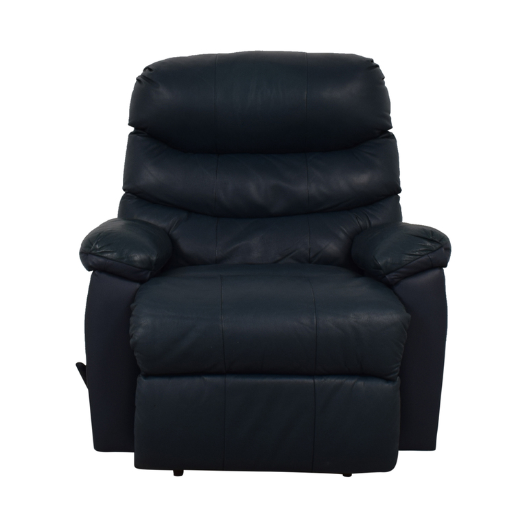shop Action Industries Recliner Action Industries Chairs