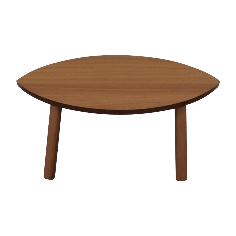 buy IKEA Stockholm Coffee Table IKEA Tables