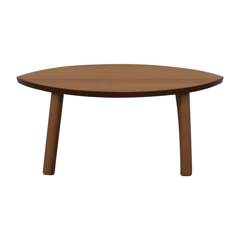 shop IKEA Stockholm Coffee Table IKEA Coffee Tables