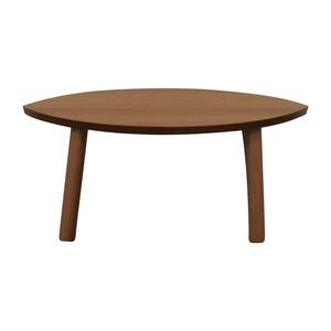 IKEA IKEA Stockholm Coffee Table