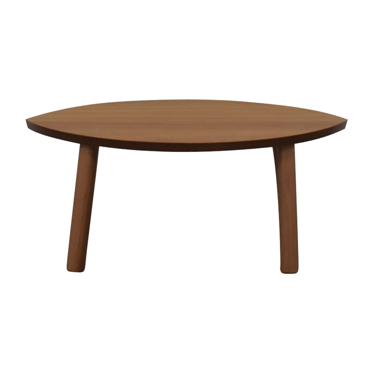 IKEA Stockholm Coffee Table / Tables
