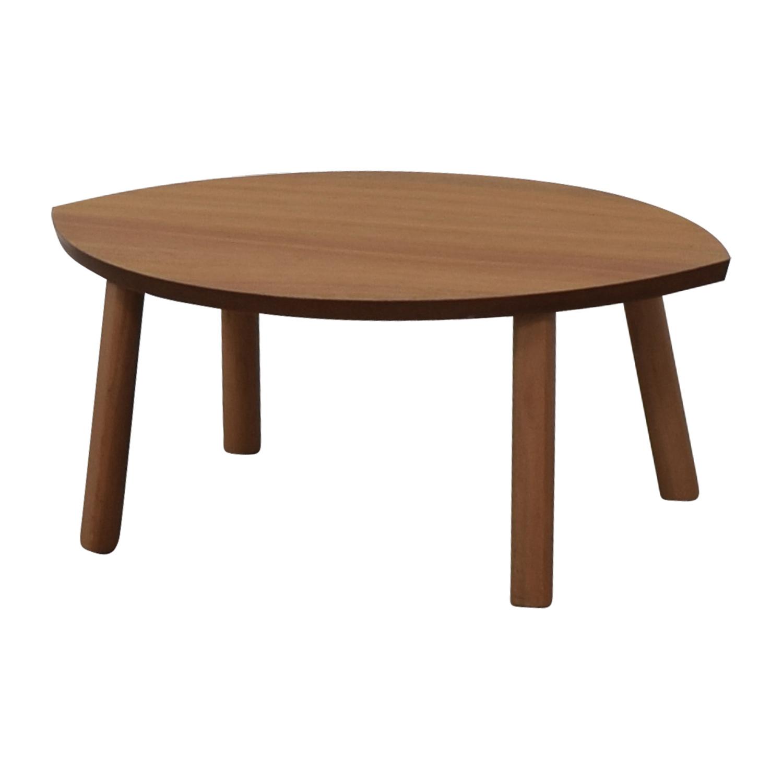 buy IKEA Stockholm Coffee Table IKEA Coffee Tables
