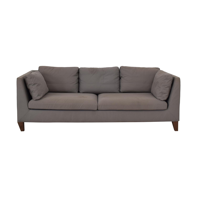 IKEA Gronlid Sofa IKEA