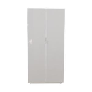 buy West Elm West Elm Storage Cabinet online