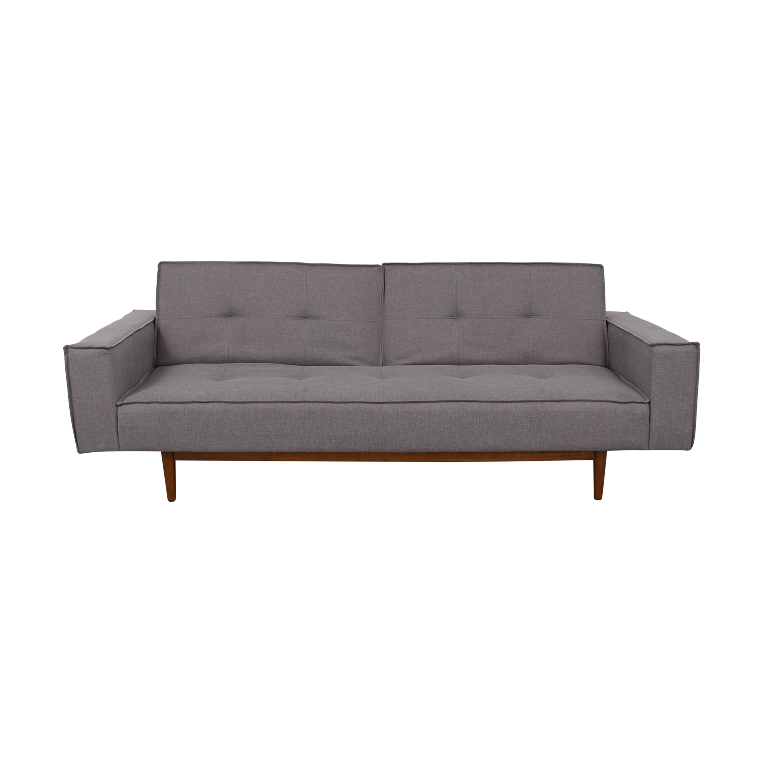 Aeon Furniture Aeon Furniture Sofa gray