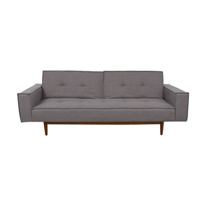 buy Aeon Furniture Sofa None