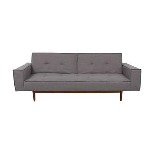 Aeon Furniture Aeon Furniture Sofa price