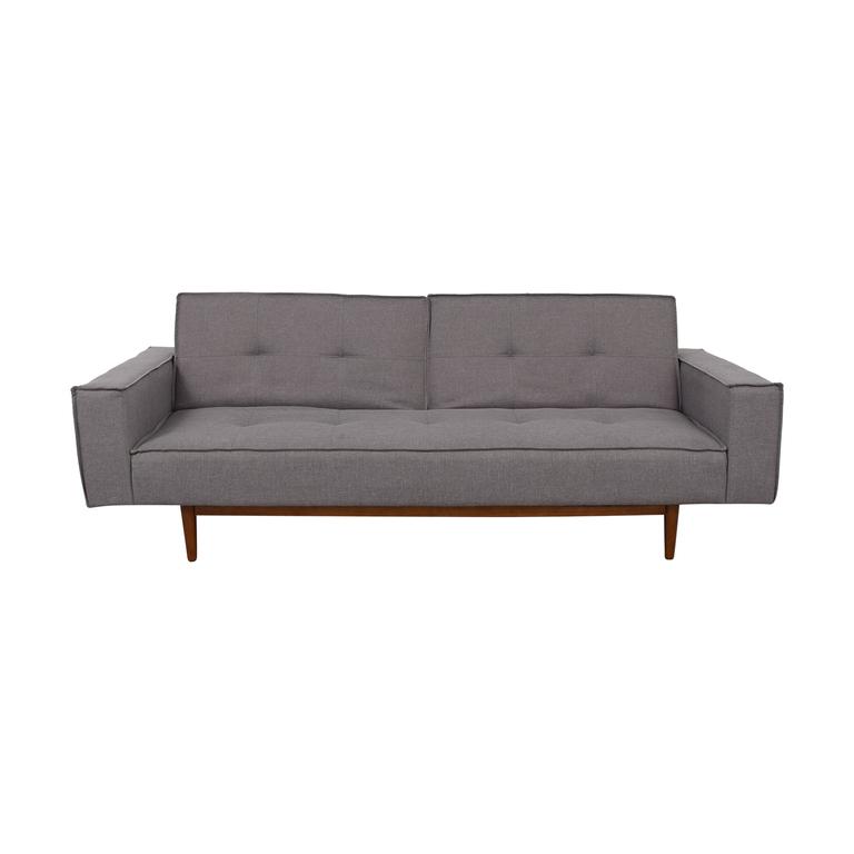 Aeon Furniture Aeon Furniture Sofa coupon