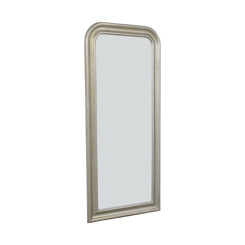 IKEA Songe  Full Length Mirror / Decor