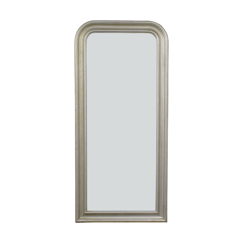 shop IKEA Songe  Full Length Mirror IKEA