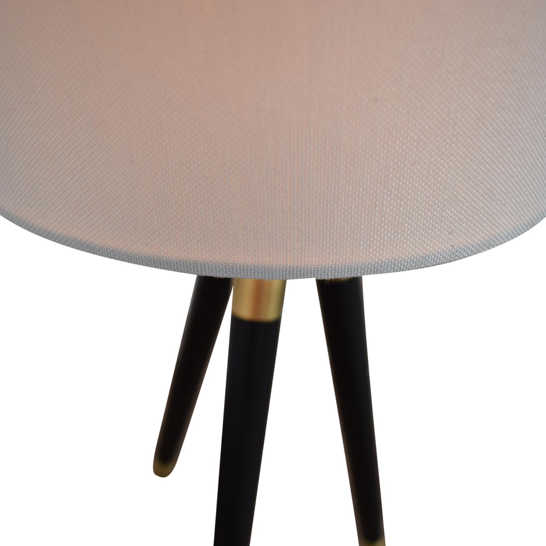 shop StyleCraft StyleCraft Tripod Table Lamp online