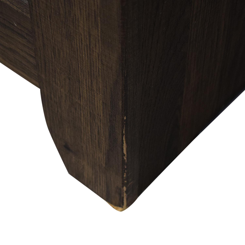 Ashley Furniture Six-Drawer Dresser / Storage