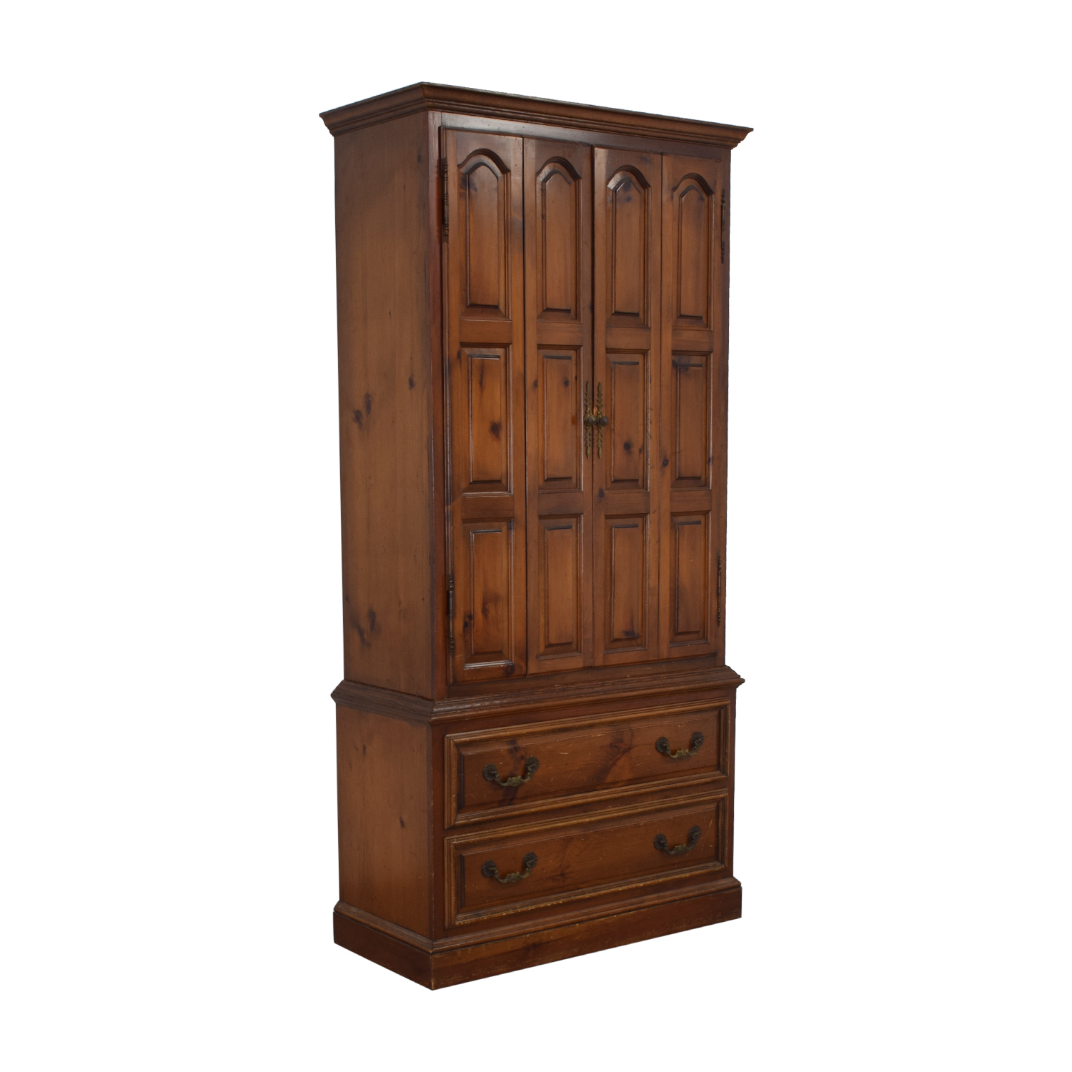 shop  Antique Armoire online