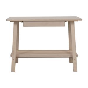 buy IKEA Norraker Natural Kitchen Island IKEA Tables