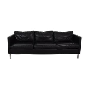 Room & Board Room & Board Cade Custom Sofa Sofas