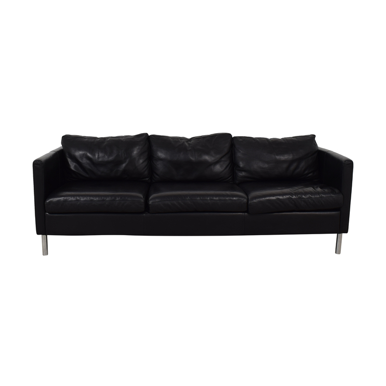 buy Room & Board Room & Board Cade Custom Sofa online
