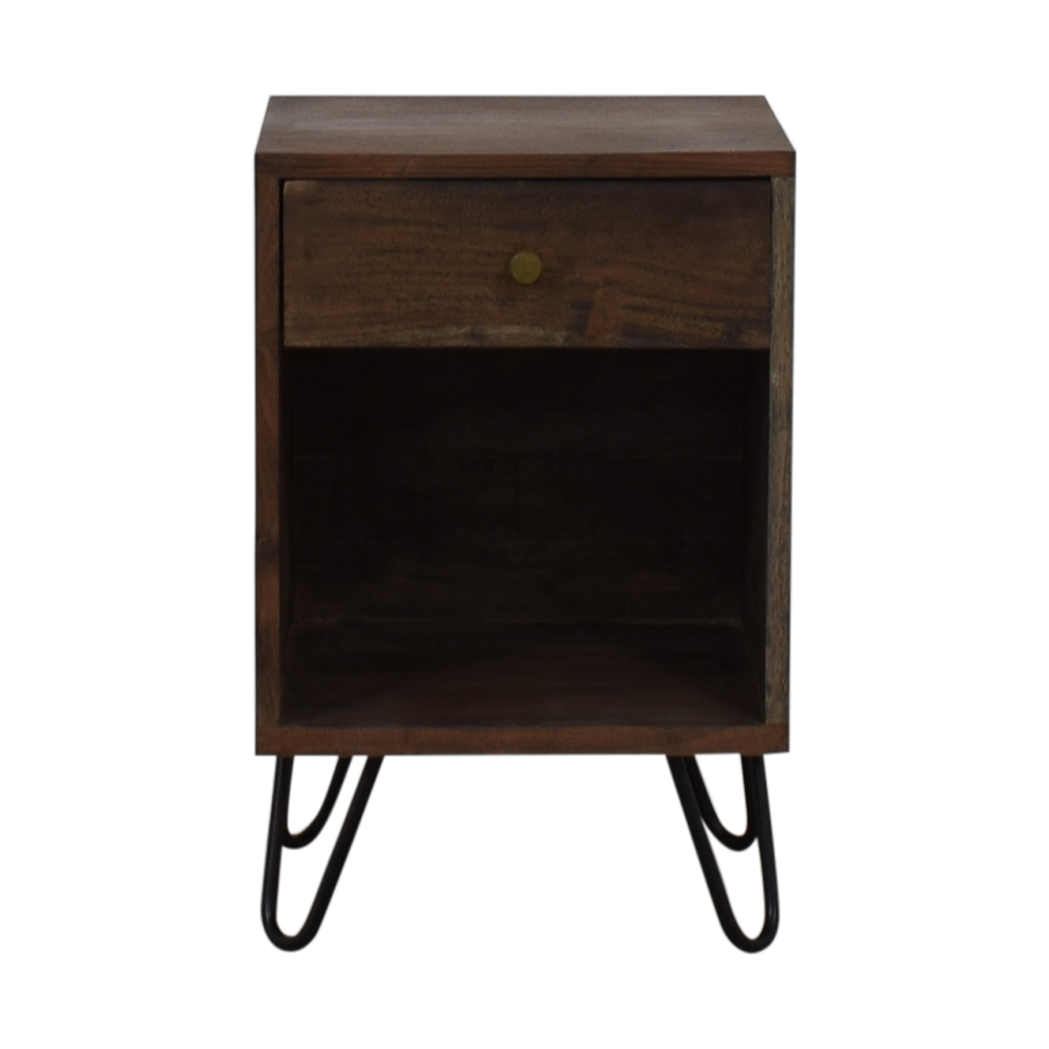 buy Home Goods Single Drawer End Table Home Goods Tables