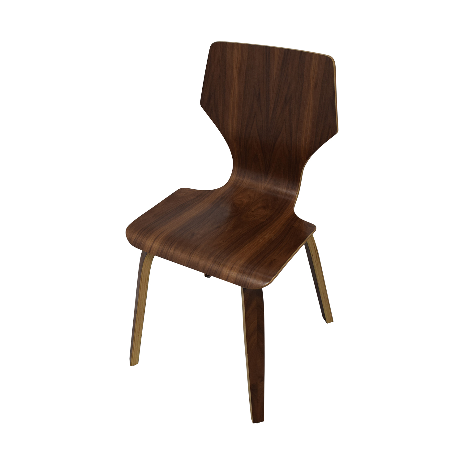 shop Wood Dining Room Chairs  Accent Chairs