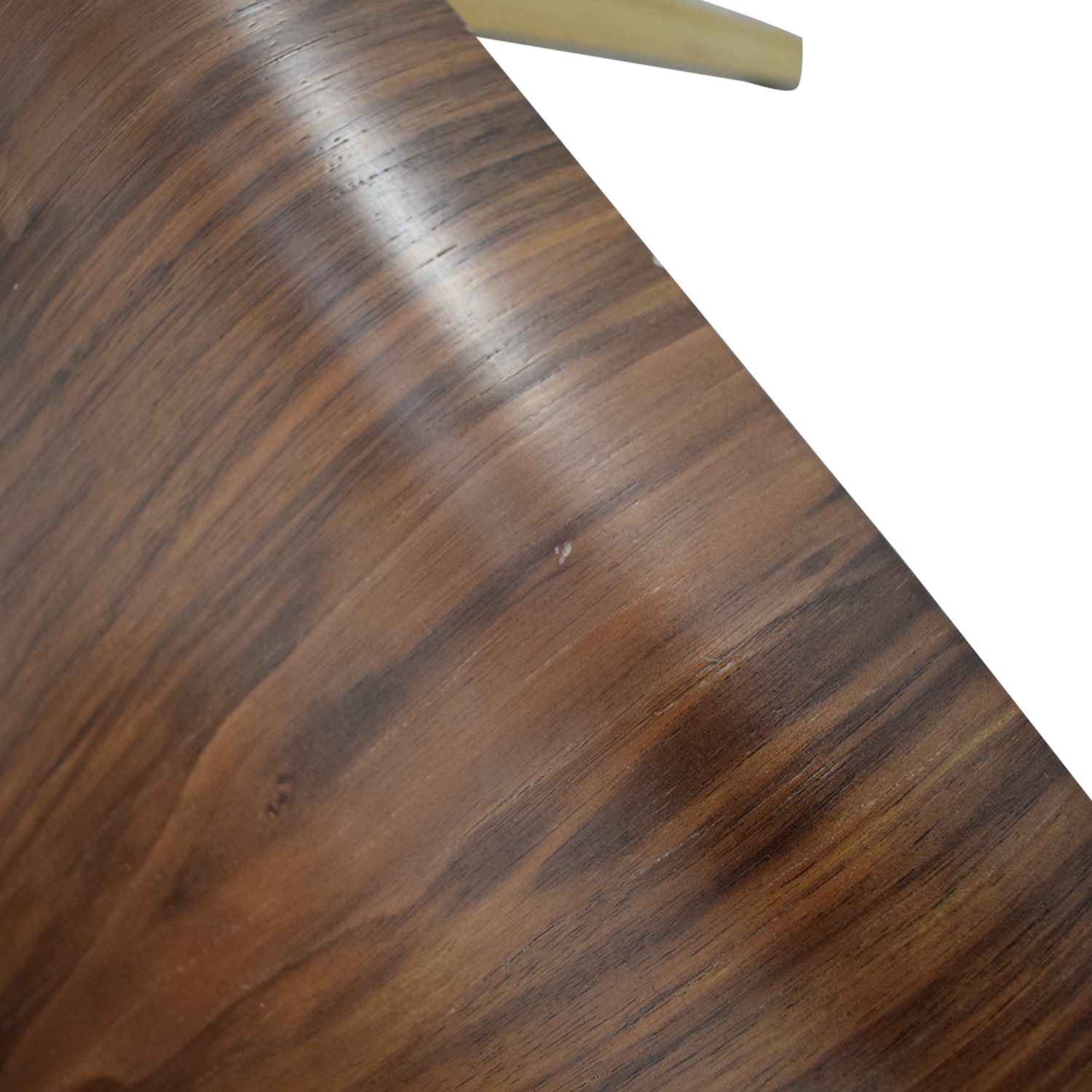 Wood Dining Room Chairs dimensions