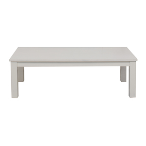 shop  White Coffee Table online
