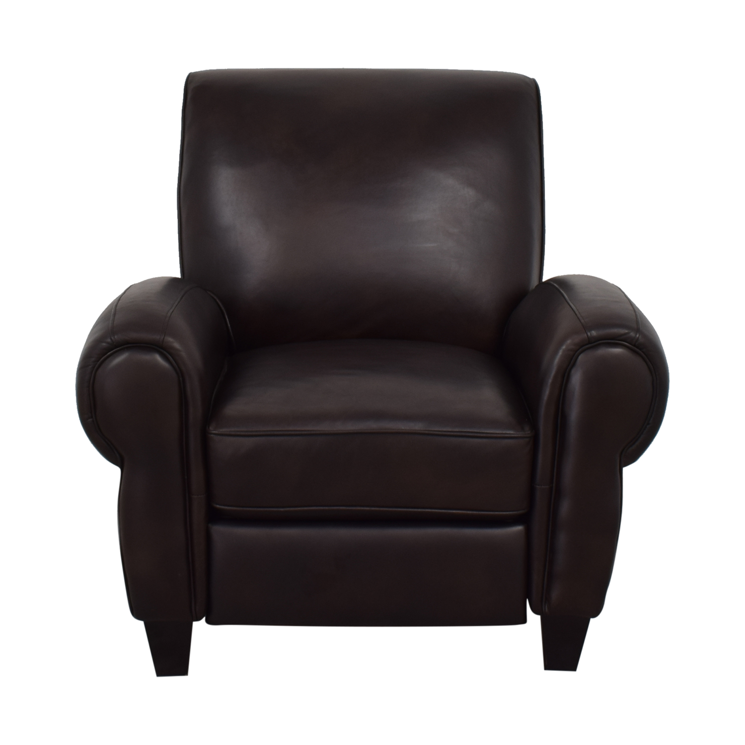 buy At Home Designs Ambassador Glider Recliner At Home Designs Recliners
