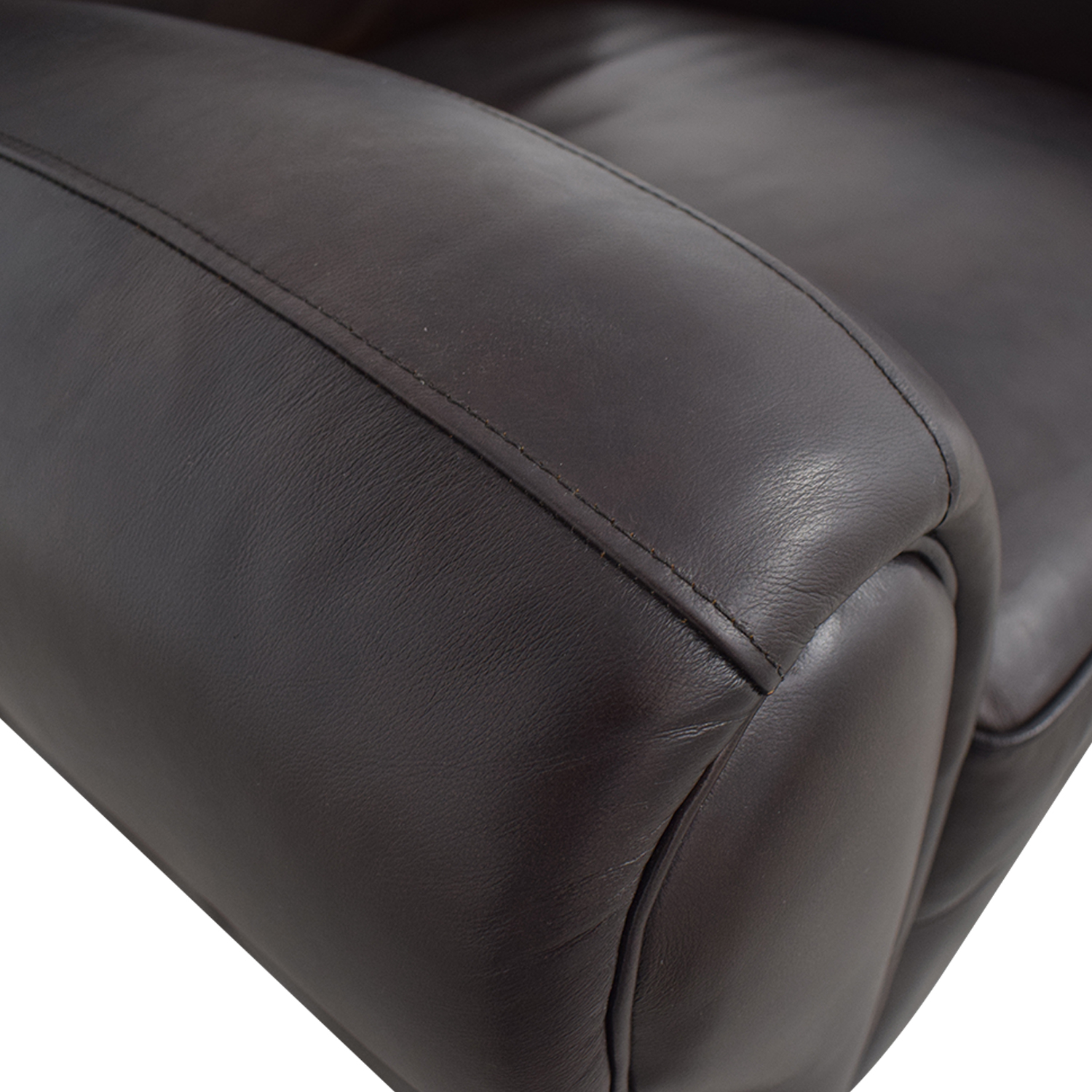 At Home Designs Ambassador Glider Recliner / Chairs
