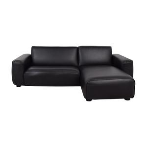 buy IKEA IKEA Dagarn Loveseat And Chaise online