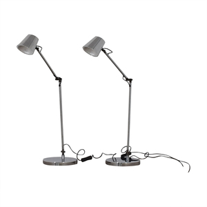 None George Kovacs P303 Table Lamps nyc
