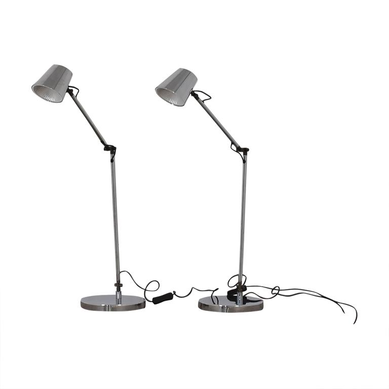shop George Kovacs P303 Table Lamps None Decor