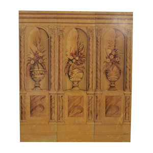 buy Wall Decor Panels