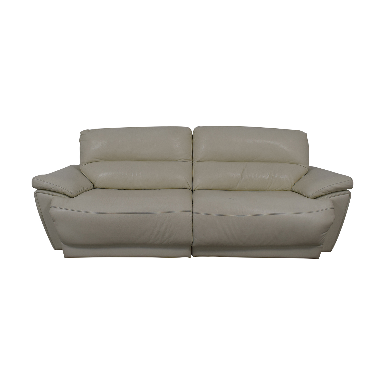 Chateau Dax Furniture Reviews: Chateau D'Ax Chateau D'Ax Modern Sofa / Sofas