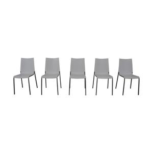 Bontempi Bontempi Eva Dining Chairs price