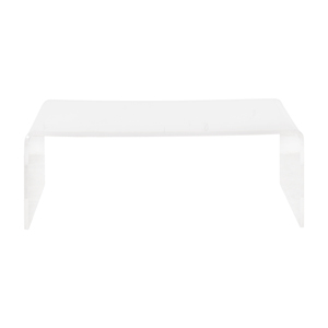 Shop Ghost Table