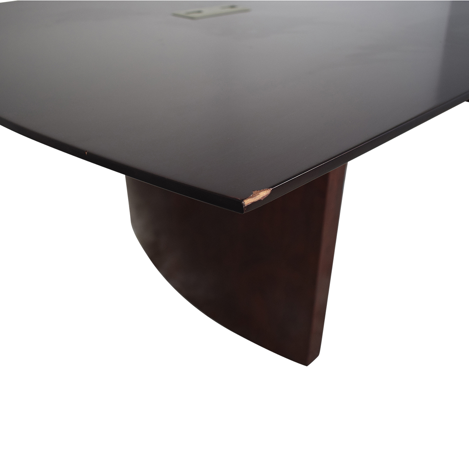 buy  Large Conference Table online