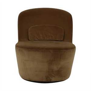 IKEA IKEA Tan Slipper Chair second hand